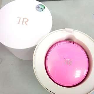 🚚 CASIO TR-11/TR mini