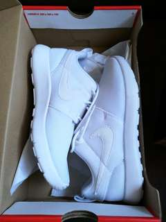 Nike roshe one (ps)