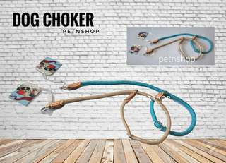 Dog Choker