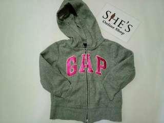 Gap Hoodie Jacket for Kids