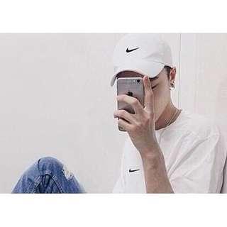 🚚 Nike老帽