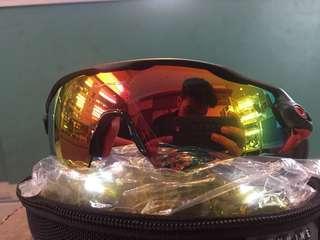 Sunglasses oakley