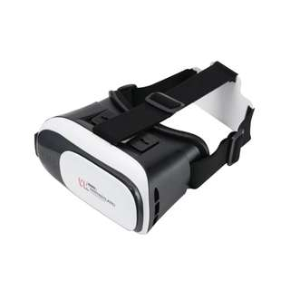 Remax RT-V01 3D VR Virtual Reality Glasses