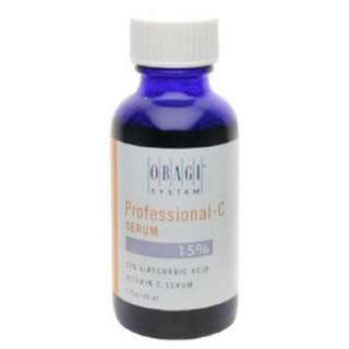 Obagi  Professional C Serum 15% Strength vitamin C RRP$80