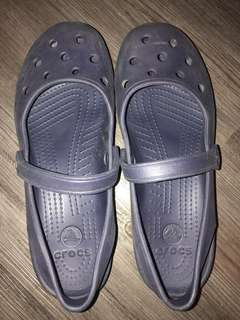 Crocs Shoes 鞋