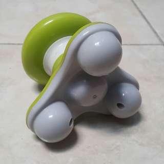 Alat Pijat Mini Portable