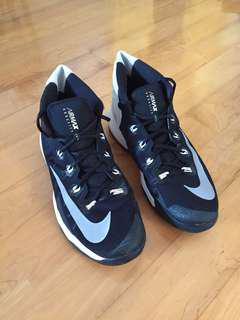 2016 Air max Audacity 2016 Nike