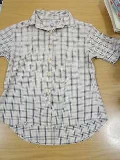 Padini Boy Shirt #KayaRaya