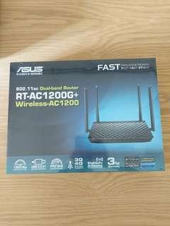 Asus RT-AC1200 Brand New
