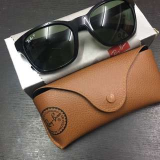 Rayban太陽眼鏡sunglasses