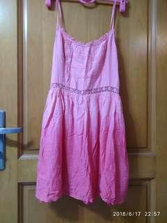 Hoillter  連身裙 大減價