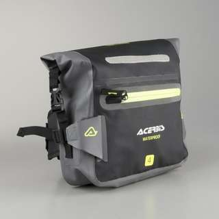 Acerbis waterproof bag
