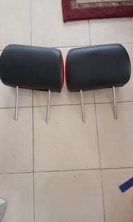 Head rest for sale