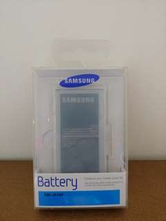 Samsung Battery SM-J510F