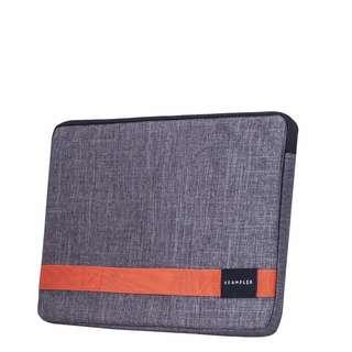 "Crumpler Shuttle Delight Laptop Sleeve 13.3"" laptop HP Dell ASUS Acer Macbook Air Pro Mac"