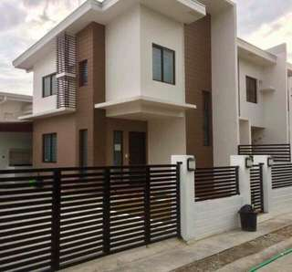 House & Lot in Novaliches Quezon City by Ayala Land