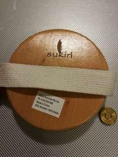 Brand New Sukin Body Brush
