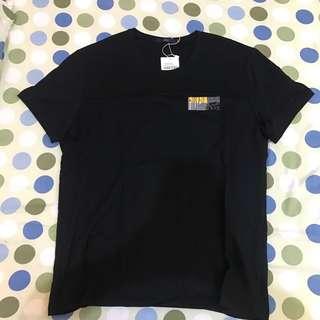 HLA T-Shirt (Famous Malaysia Brand)