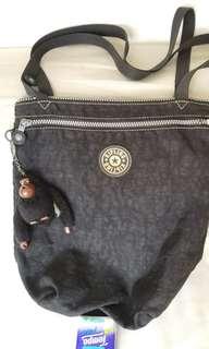 Kipling bag #2bdaysale