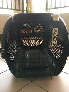 Pet Carrier Crate