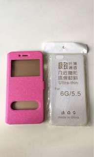 IPhone 6 Plus Cases😍