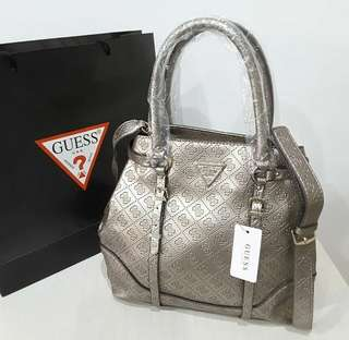 Tas Guess Original 208