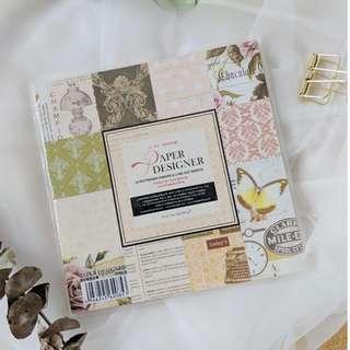 Paper - Flora V1
