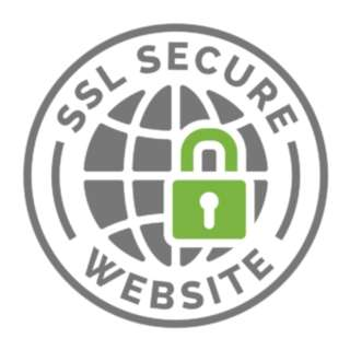 SSL  installation