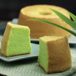 🌟Bengawansolo 班蘭蛋糕🎂現正接受預訂‼️