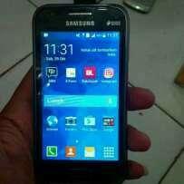 Samsung V plus 95%Mulus NormalnJaya No minus