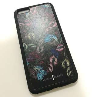 Trelise Cooper Sweet Romance iPhone 6 Plus Case