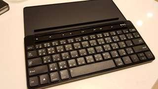 🚚 微軟Microsoft 通用型行動鍵盤