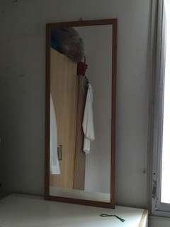 Mirror IKEA
