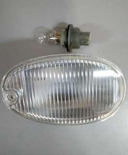 Bumper Lamp for Proton Wira / Satria