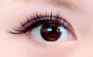 ❤️WE LOVE LASHES! Korean lash Extensions Promotion! First trial $58