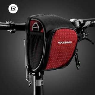 Rockbros Bag H71