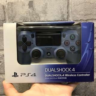 [NEW] PS4 Unchartered Limited Edition Controller