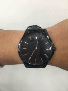 Armani Exchange Watch for Men