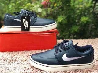 Nike Janoski OEM
