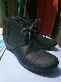 Original Merrell Boots