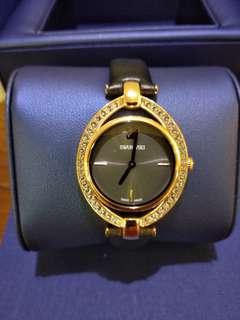 Swarovski STELLA 手錶