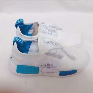 adidas NMD R1 R2 XR1 情侶鞋 運動鞋 男鞋 女鞋 小白鞋 愛迪達 平底鞋 無鞋盒
