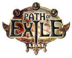[18/6 Update] Path Of Exile POE Currency Incursion League Softcore