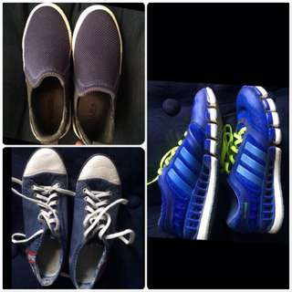 authentic shoes bundle freesf