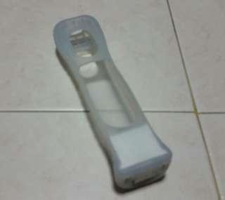 Wii remote motion plus