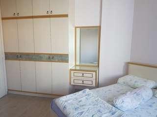 Room Rental at Mandarin Gardens