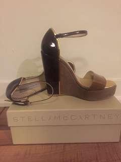 Stella McCartney Shoes!