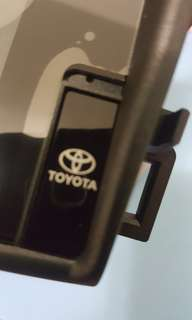 多頻器汽車音響可裝RAV4