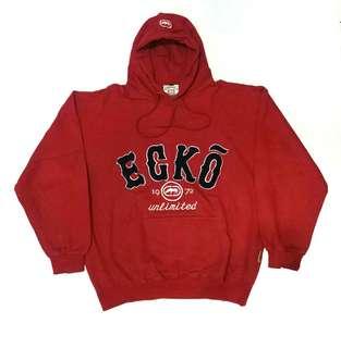 Ecko Unlimited Hoodie