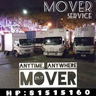 Mover Mover Mover Mover Mover Mover Mover Mover Mover Mover Mover Mover Mover Mover